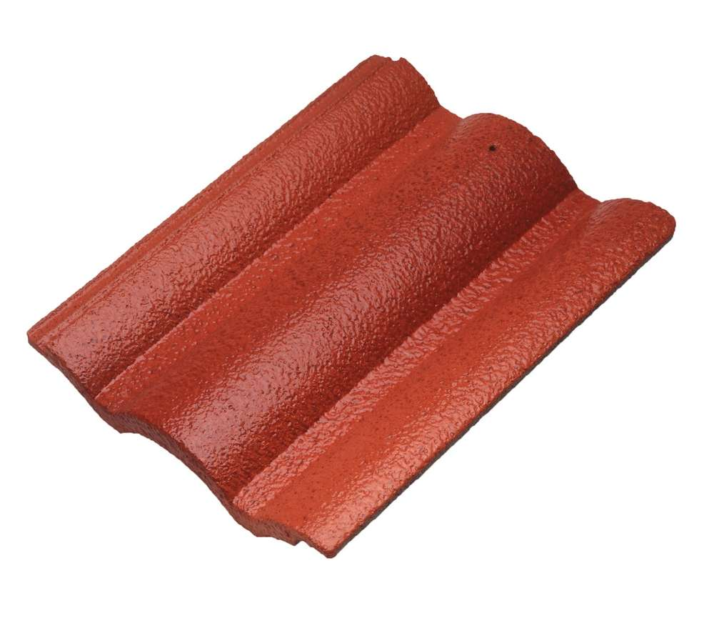 scg-concrete-tile-tawny-brick-01