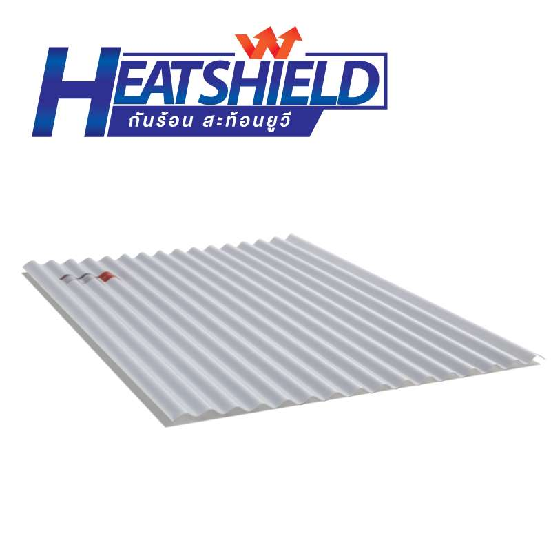 SCG-Translucent-Roof-Shading-Panel-Heat-Shield-Milky-White-Color-105x400-04