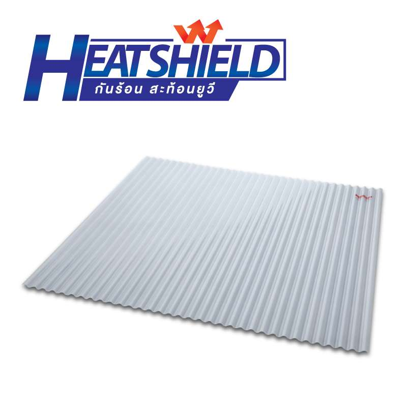 SCG-Translucent-Roof-Shading-Panel-Heat-Shield-Milky-White-Color-105x500-02