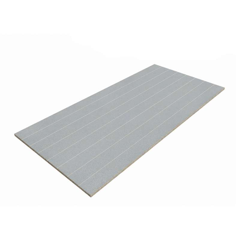 scg-cementwood-grooved-01