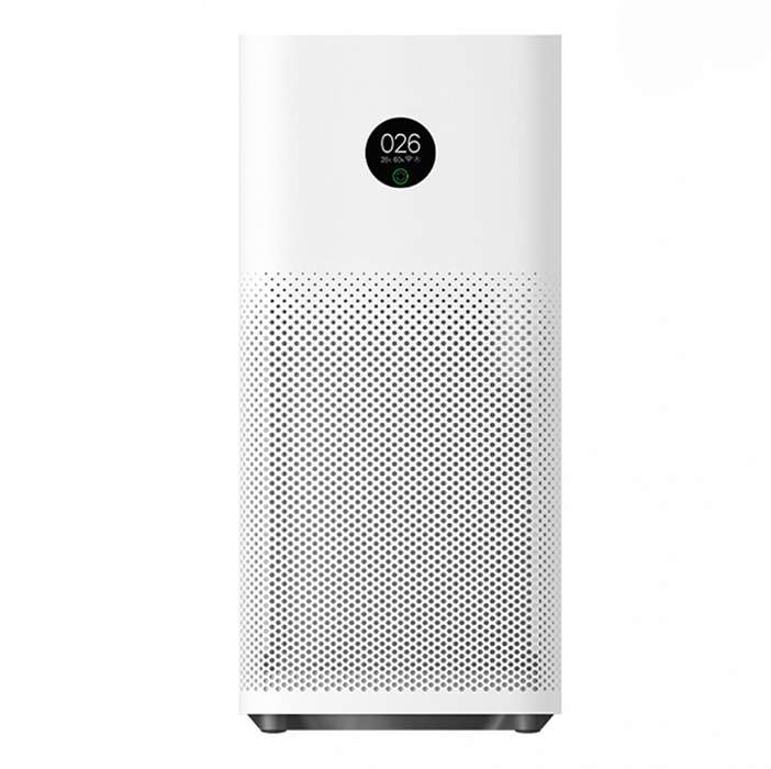 Mi Air Purifier 3H Xiaomi (Global Version)