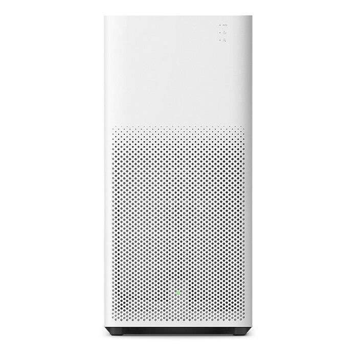 Mi Air Purifier 2H Xiaomi