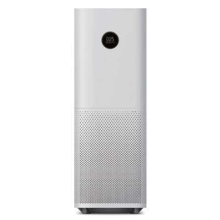 Mi Air Purifier PRO Xiaomi (Global Version)