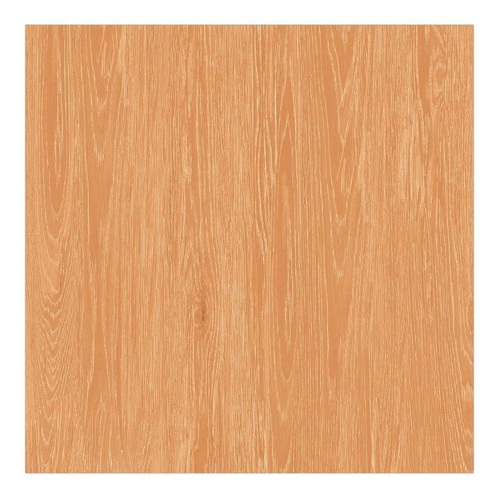 ULTRAWOOD BROWN M. 60X60 *A พื้น