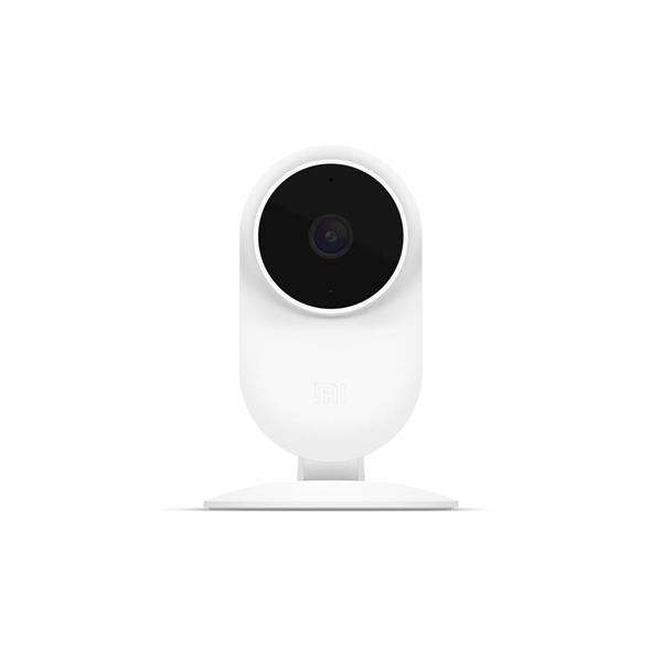 Mi Home Security Camera Basic 1080P US