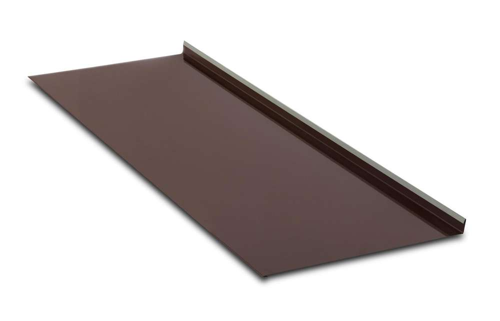 scg-anti-ponding-board-concrete-roof-tile-pac_pd410133