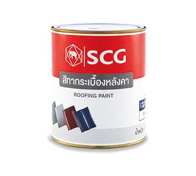 scg-roofing-paint-excella-modern-sky-blue-pac_pd412030
