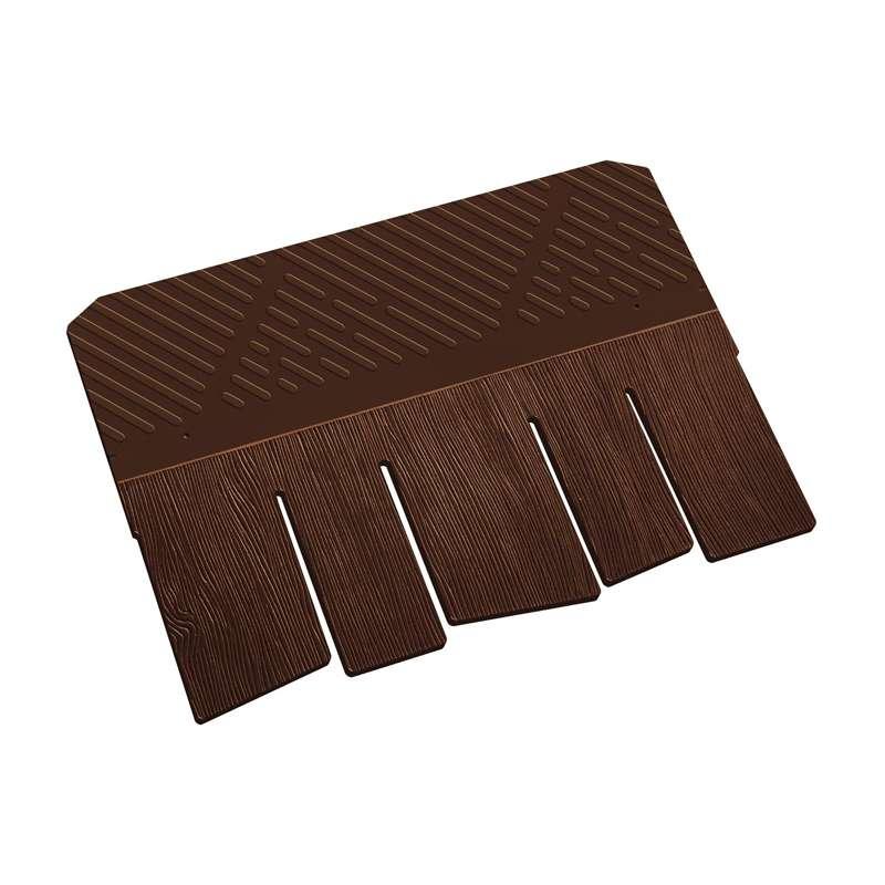 scg-fibercement-tile-ayara-timber-lumber-hazel-brown