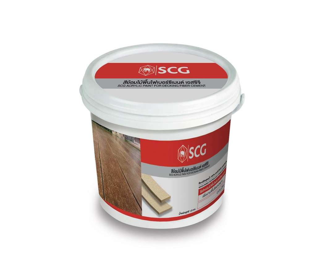 scg-acrylic-floor-paint-for-floor-fibercement_pd412359