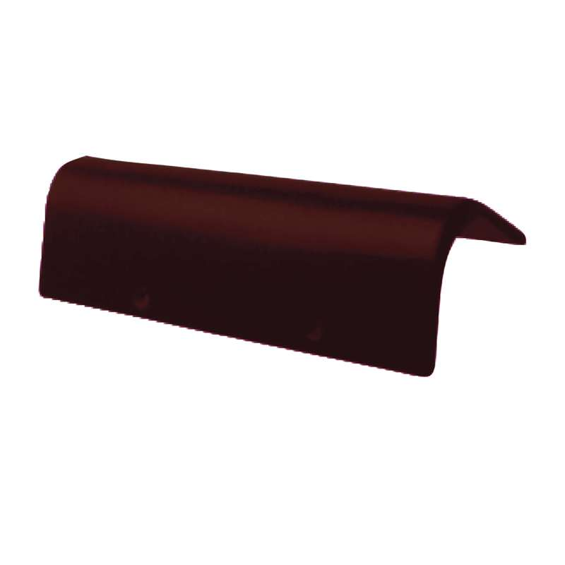 scg-ceramic-excella-classic-barge-timber-brown