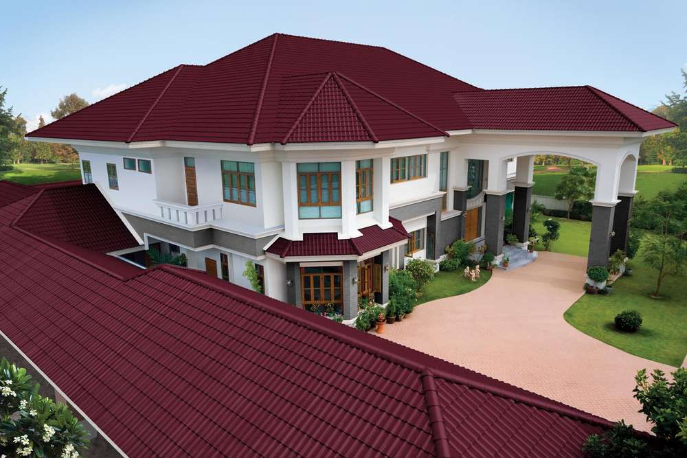scg-roof-excella-classic-red-garnet-site-refe_ap20789