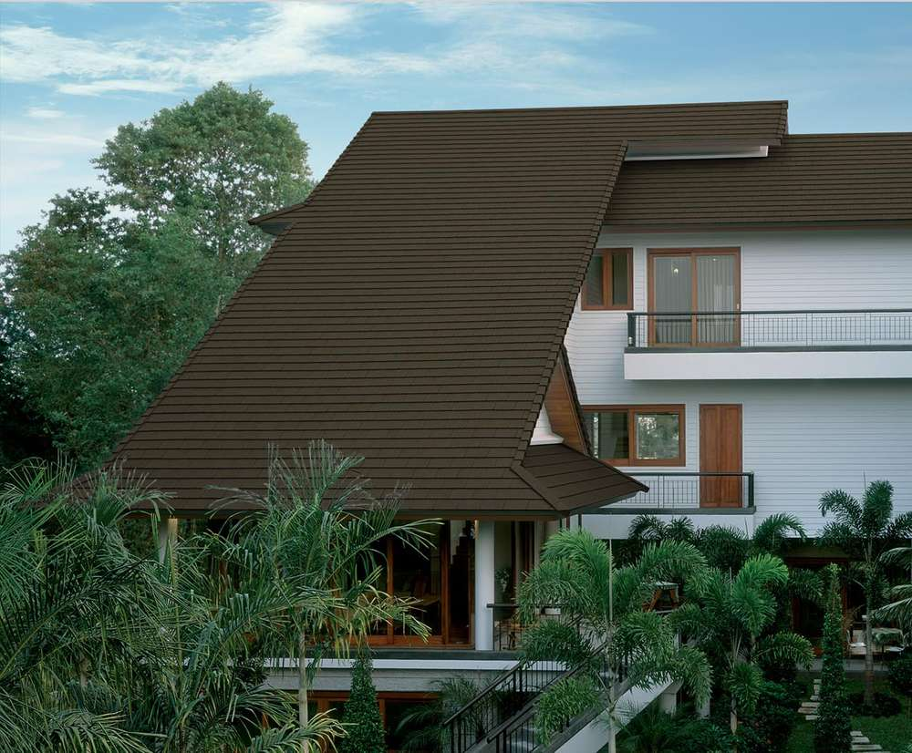 scg-roof-neustile-brown-ash-site-reference-01_ap20828