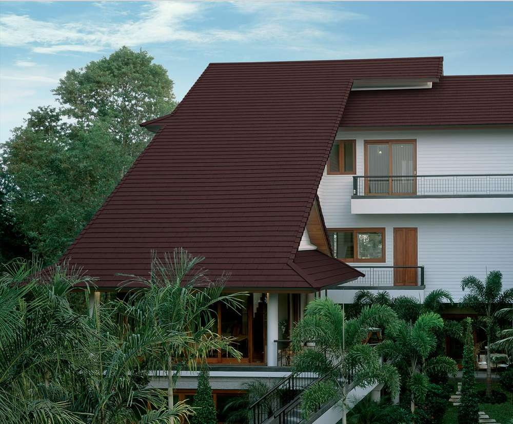 scg-roof-neustile-wooden-rock-01
