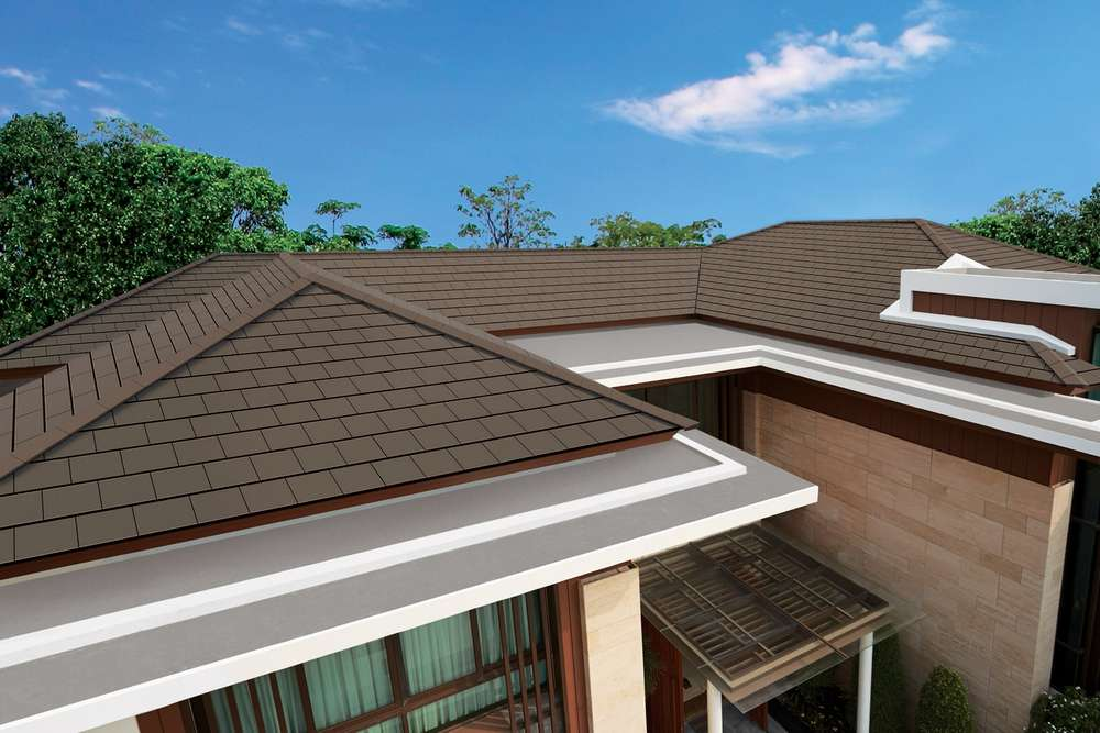 scg-roof-neustile-wooden-rock-03