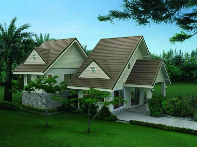scg-roof-ayara-modern-sandy-brown-01