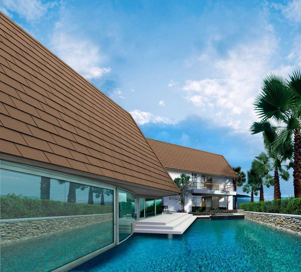 scg-roof-ayara-modern-sandy-brown-03
