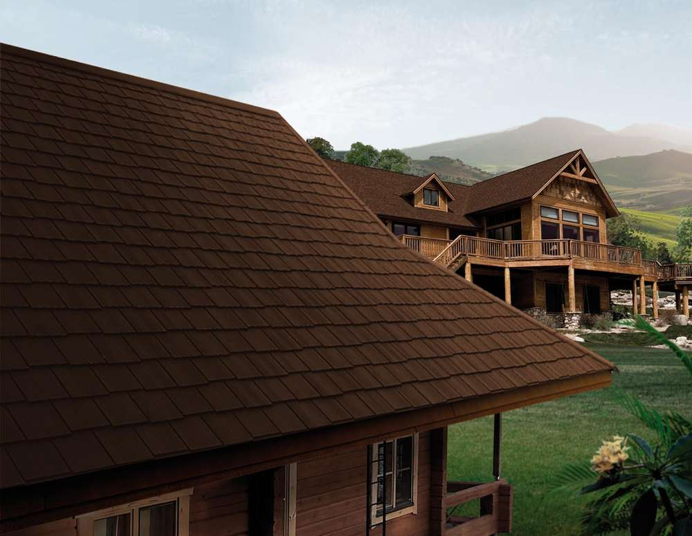 ayara timber lumber - golden-teak_ap20005