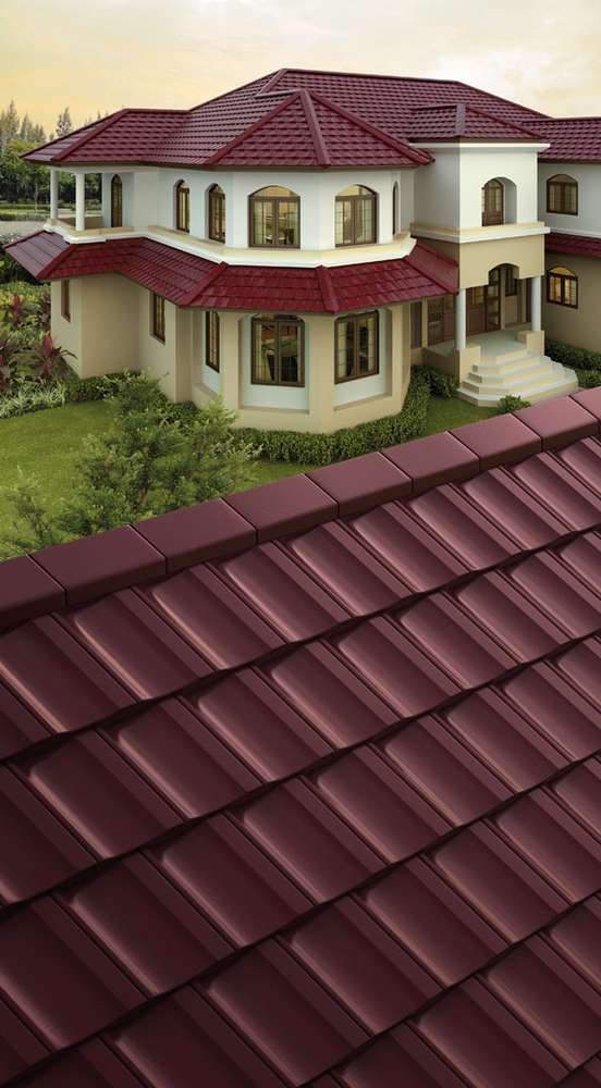 scg-roof-excella-grace-burgundy-04