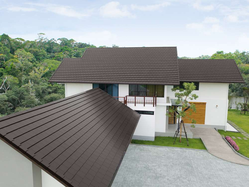 scg-roof-excella-modern-coco-brown-11