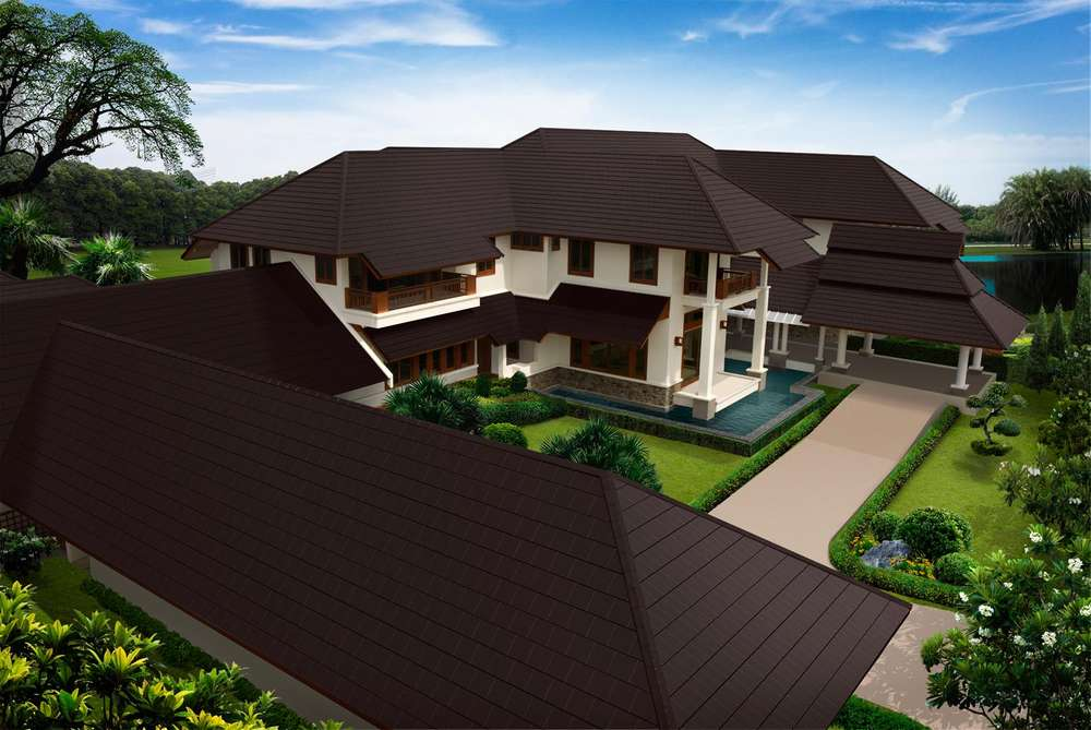 scg-roof-excella-modern-coco-brown-04
