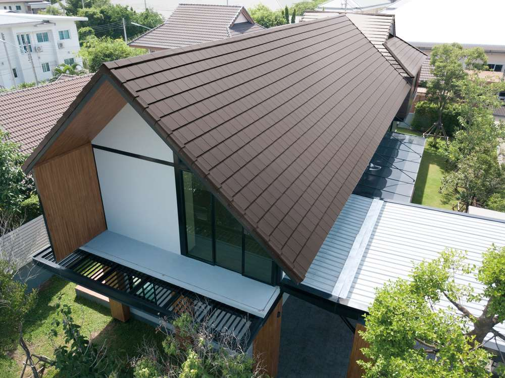 scg-roof-excella-modern-coco-brown-15