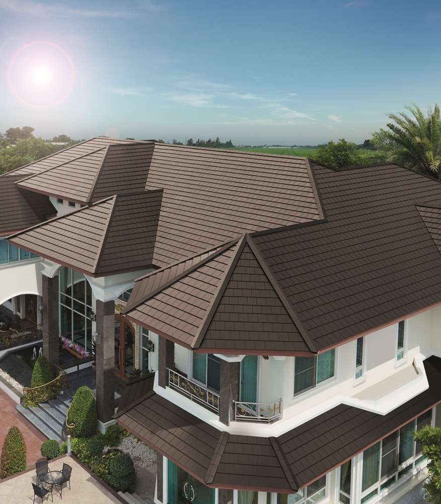 scg-roof-excella-modern-coco-brown-06