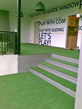 sit-easy grass_areeya_scg-000000-01-6ddfa-75_ap13837