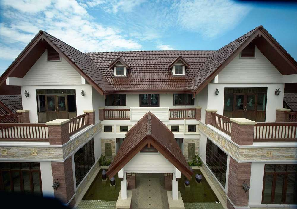 scg-roof-excella-classic-timber-brown-03