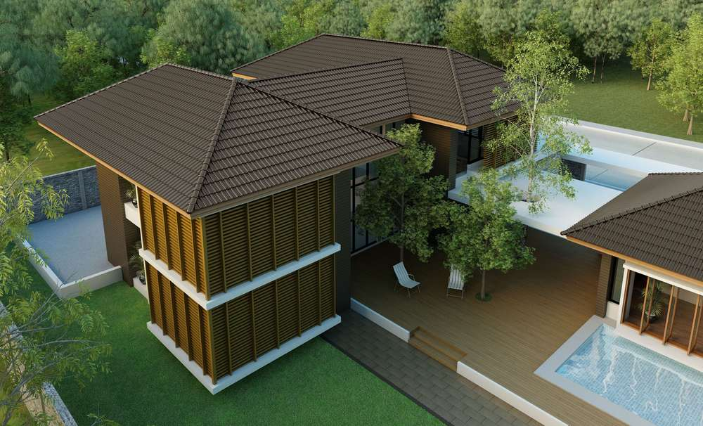 scg-roof-excella-classic-timber-brown-04
