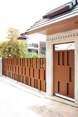 sit-fenceplank-01_scg-000000-01-487c7-1a_ap15580