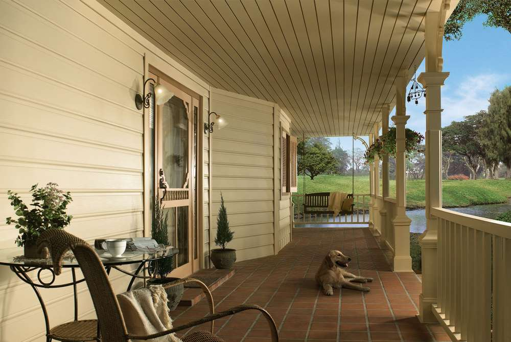 scg-wood-plank-colonial-series-ivory-02