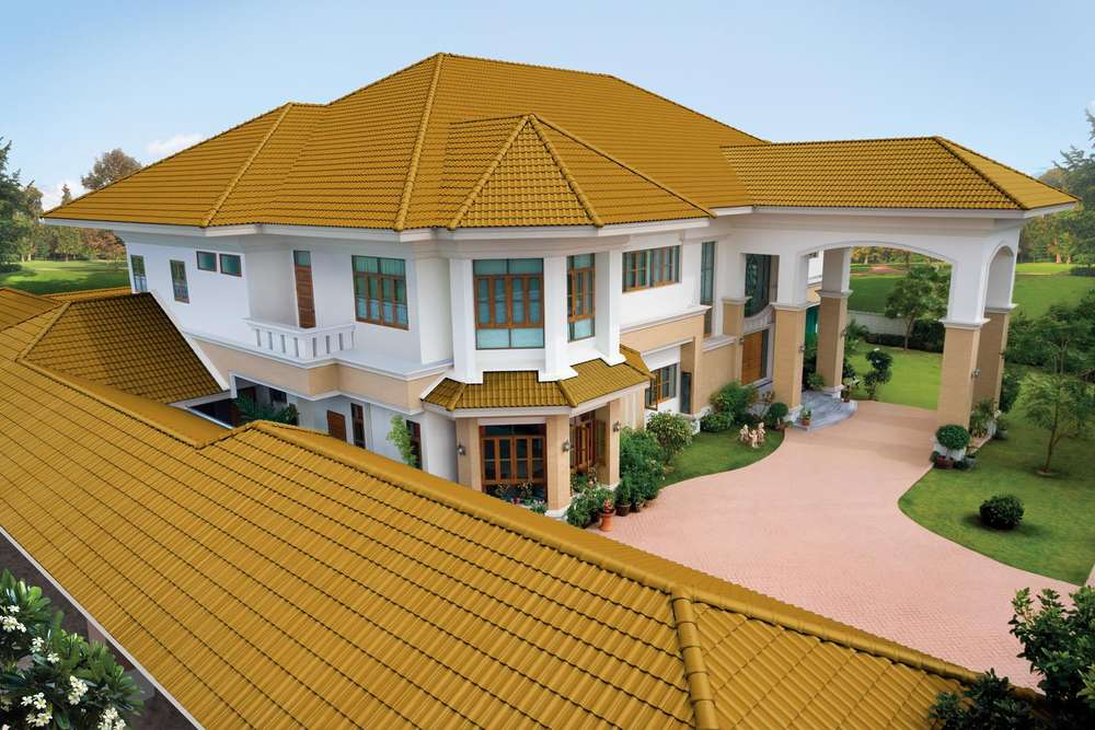 scg-roof-excella-classic-yellow-sapphire-site_ap20791