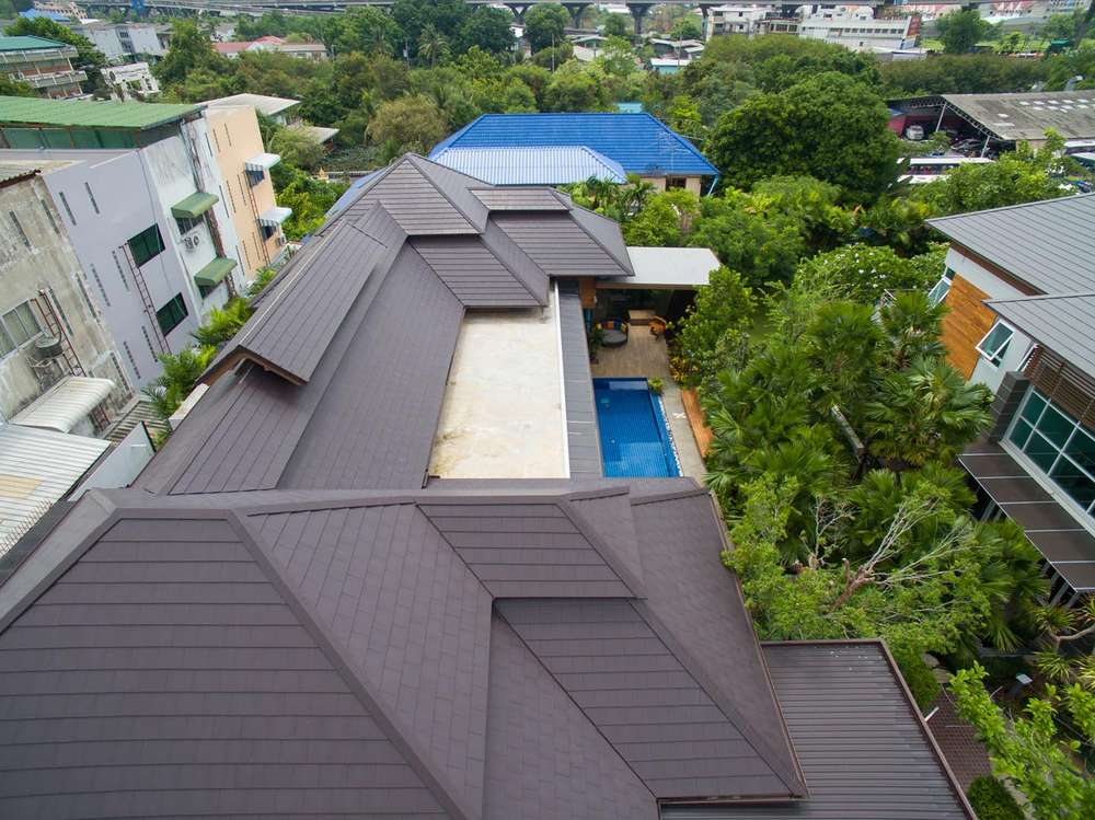scg-concrete-roof-tile-neustile-wooden-rock-s_ap21213