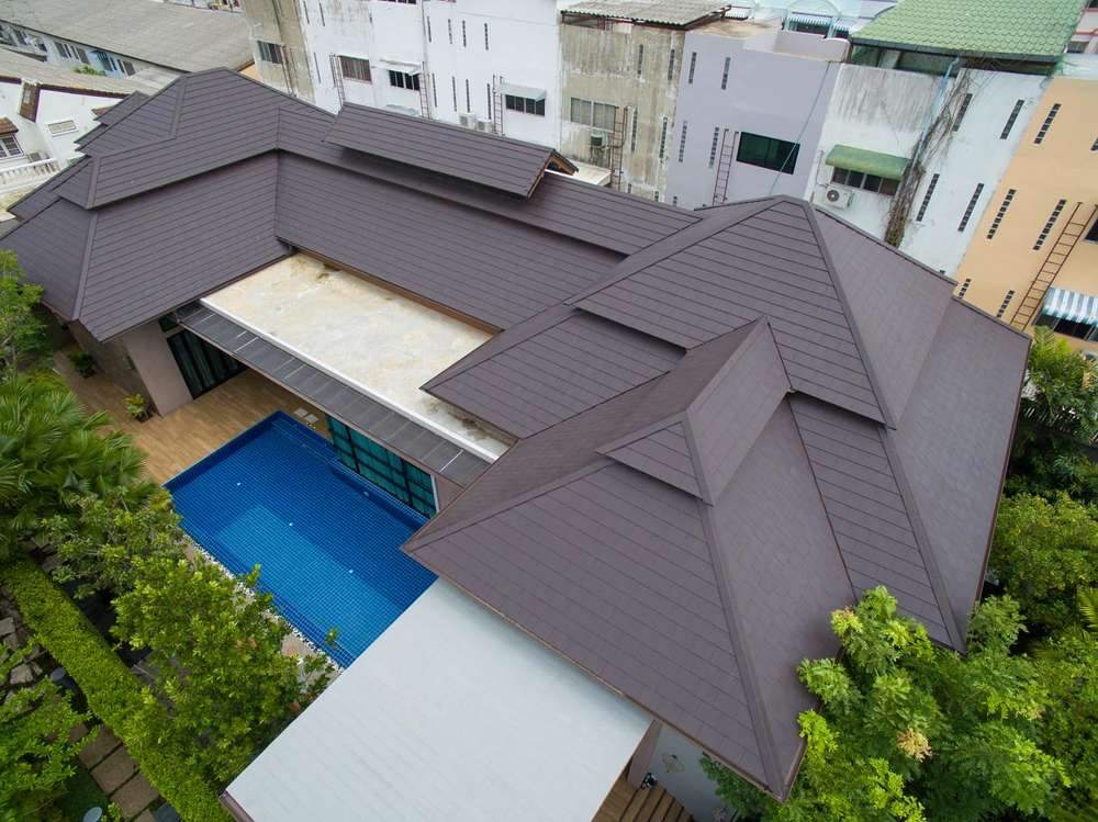 scg-concrete-roof-tile-neustile-wooden-rock-s_ap21221