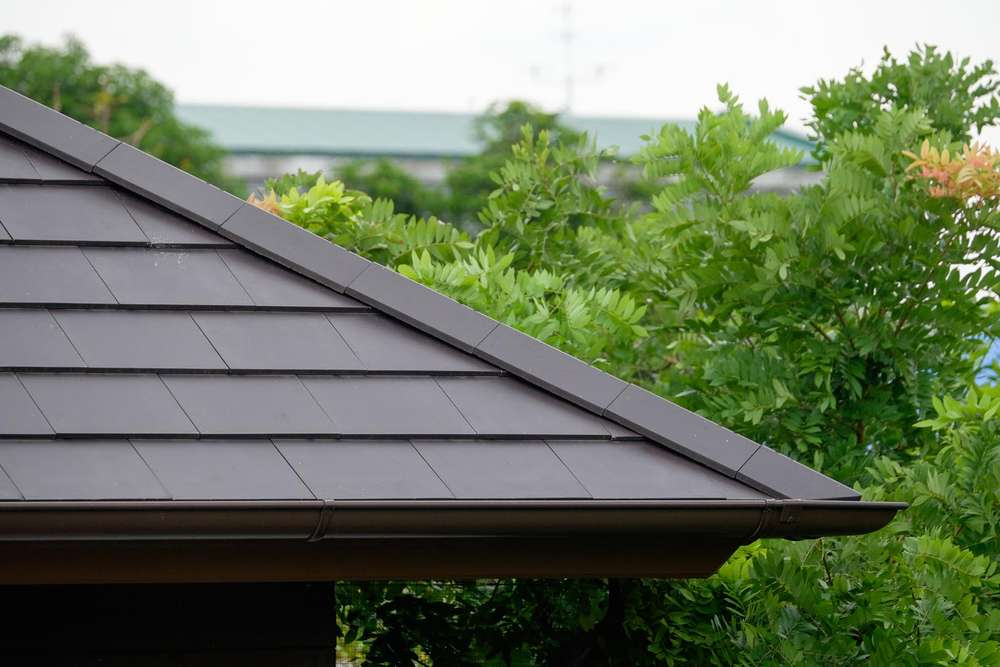 scg-concrete-roof-tile-neustile-wooden-rock-s_ap21217