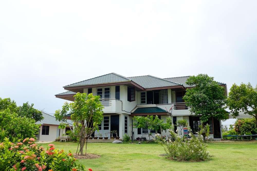 scg-ceramic-roof-tile-excella-classic-green-p_ap21236