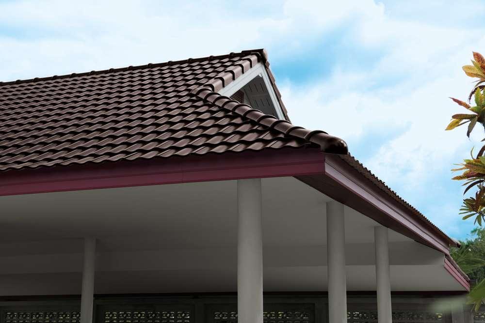 scg-roof-tile-celica-curve-wooden-brown-15