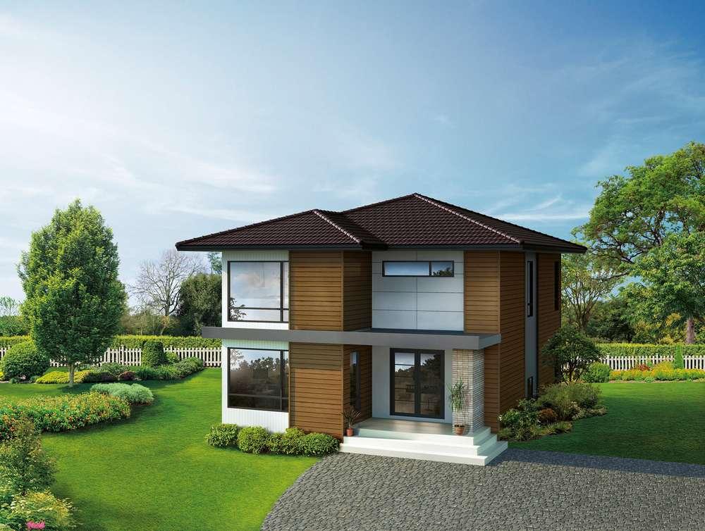 scg-roof-tile-celica-curve-wooden-brown-17