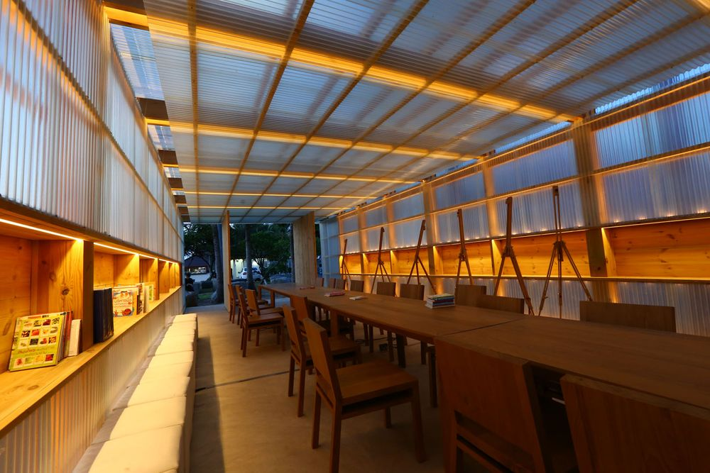 scg-translucent-roof-sheet-shading-panel-icy-the-library-01