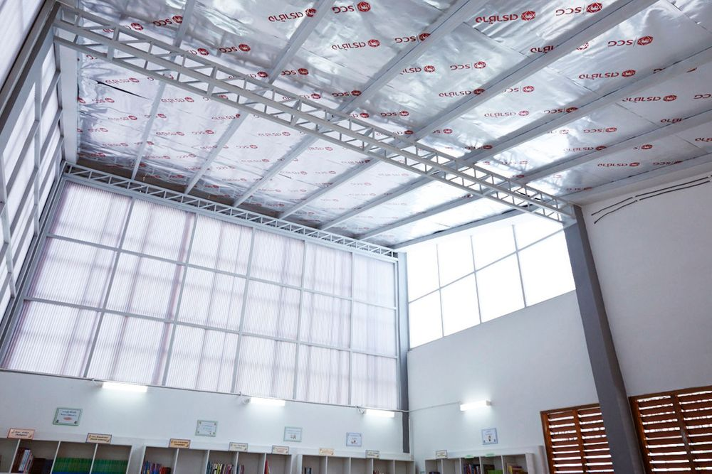 scg-translucent-roof-sheet-shading-panel-milky-white-02