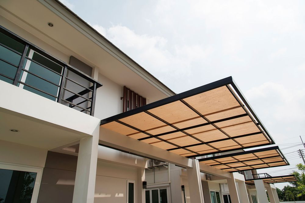 scg-translucent-roof-sheet-shading-panel-light-brown-the-true-touch04