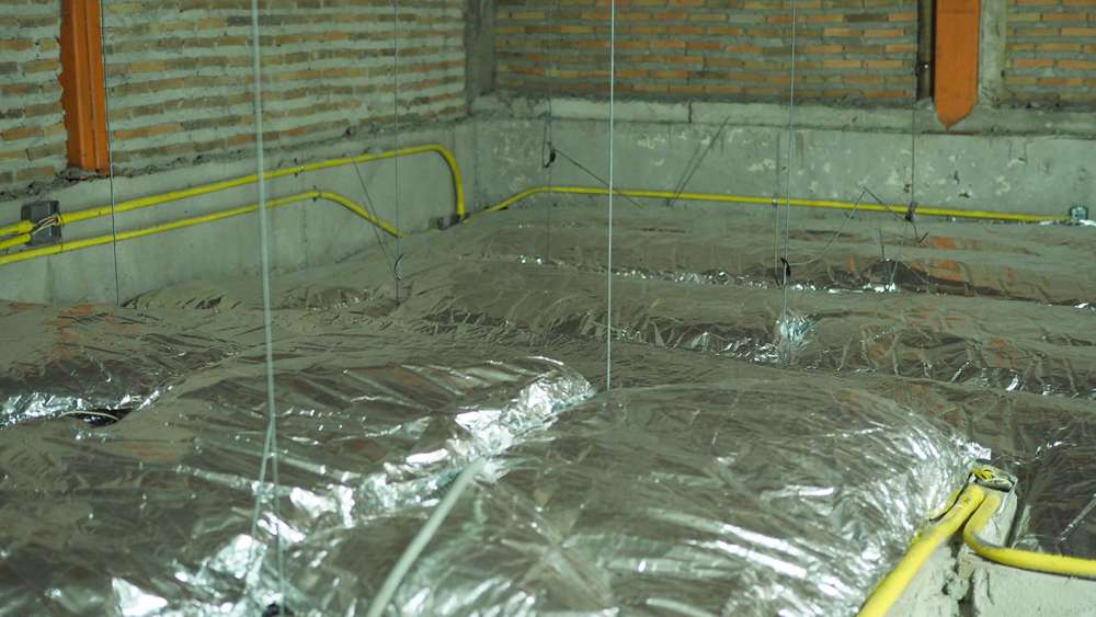 vista-park-pracha-chuen-thermal-insulation-stay-cool-01