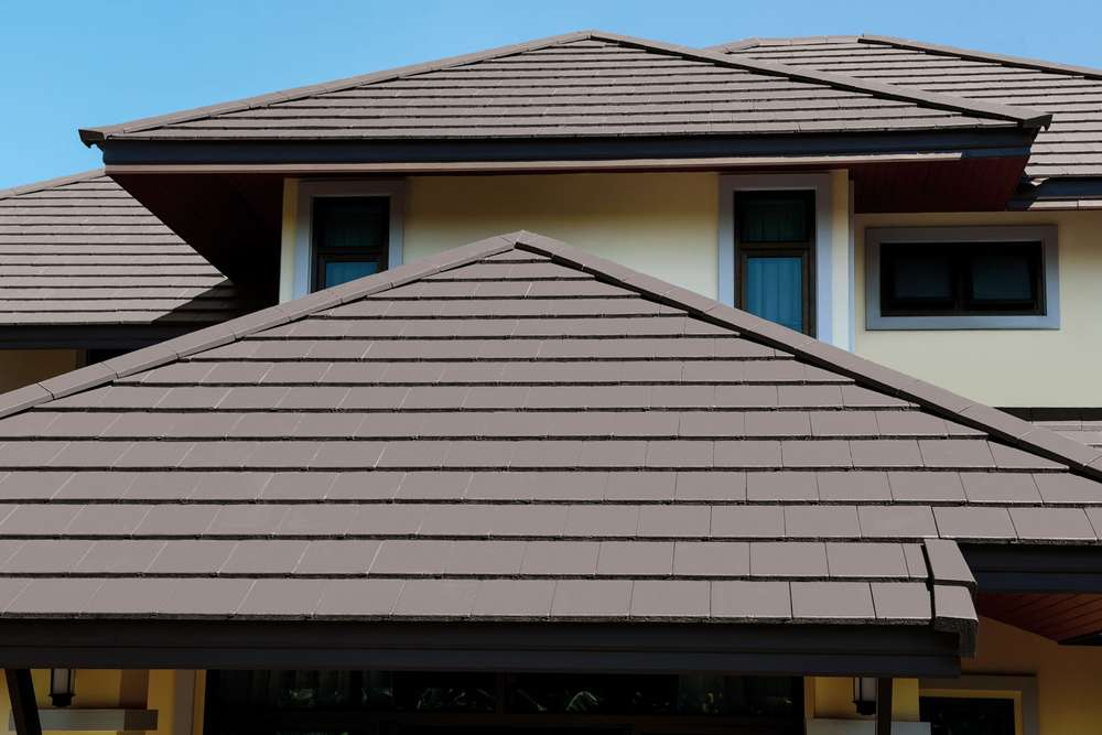 scg-roof-prestige-x-shield-choco-brown-03