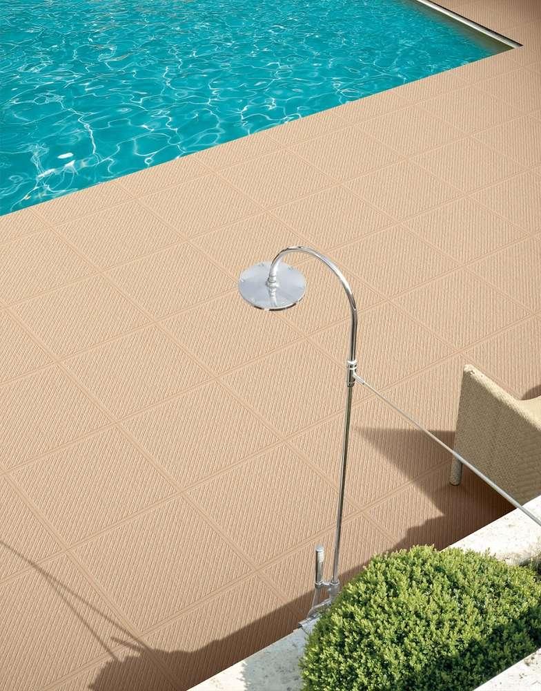room-scene-cotto-tiles-remola-beige