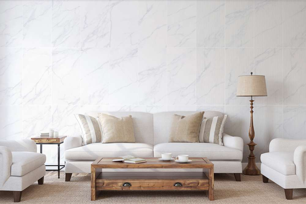 room-scene-cotto-tiles-alba-marble-white